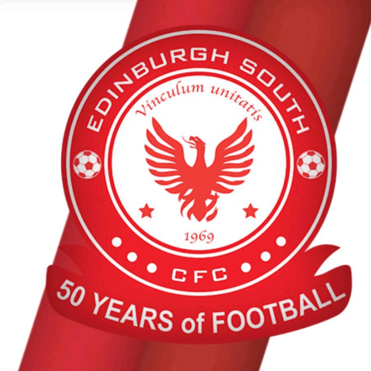 Edinburgh South CFC Athletico