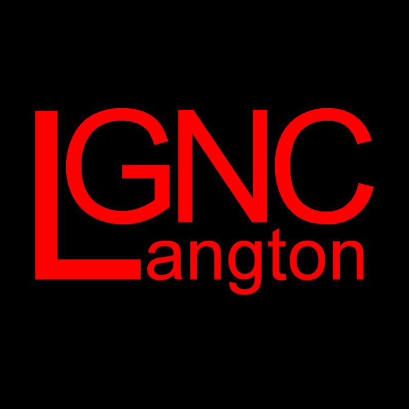 Langton Green Netball Club