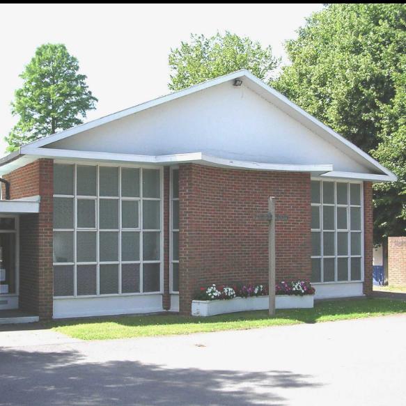 Cobham United Church
