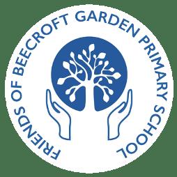 Friends Of Beecroft Garden Primary School