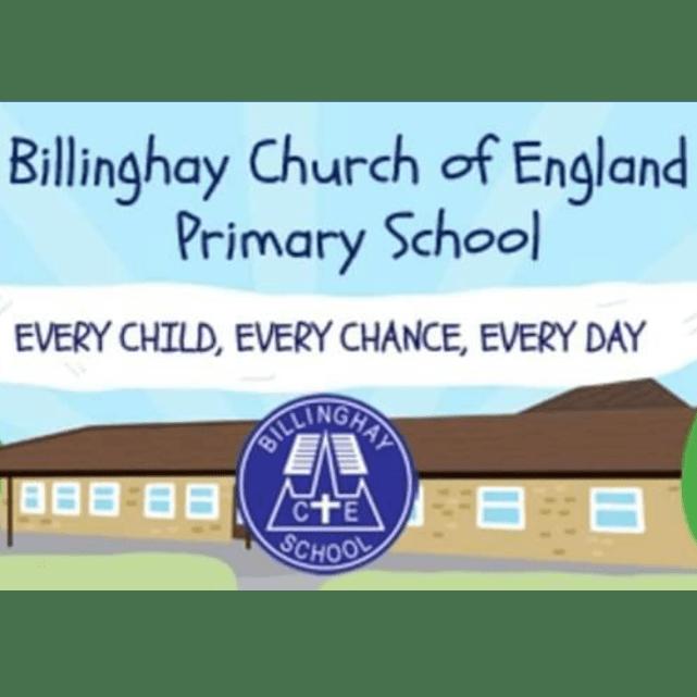 Friends of Billinghay CE Primary School