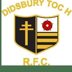 Didsbury Toc H Rugby Club