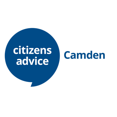 Citizens Advice Camden