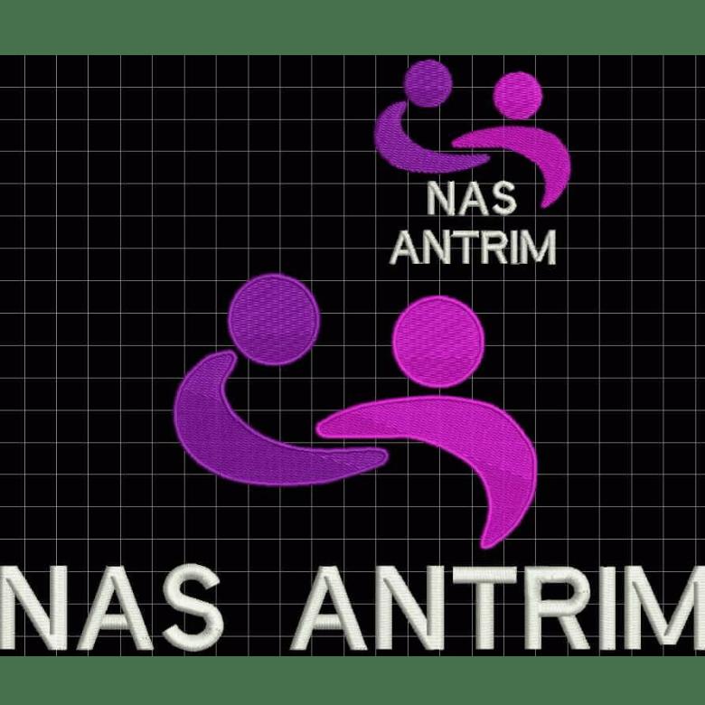 National Autistic Society - Antrim