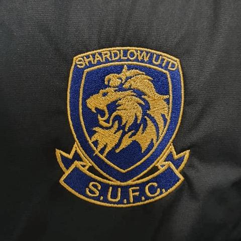 Shardlow Jaguars