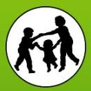 All Saints School Association - Didcot