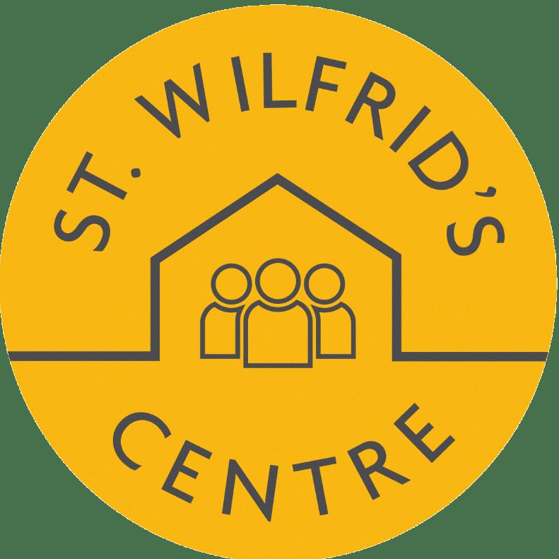 St. Wilfrid's Centre