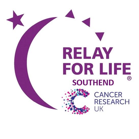 Southend Relay For Life For Cancer Research UK