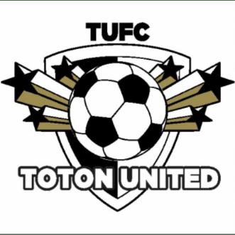 Toton United Football Club