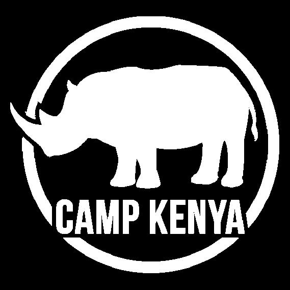 Camps International Kenya 2021 - Eloise Fussell