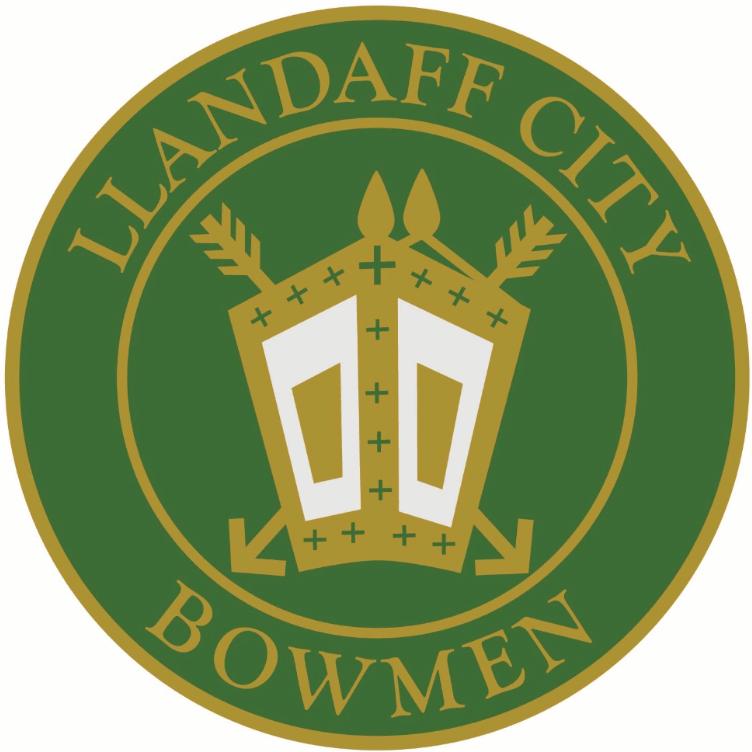 Llandaff City Bowmen