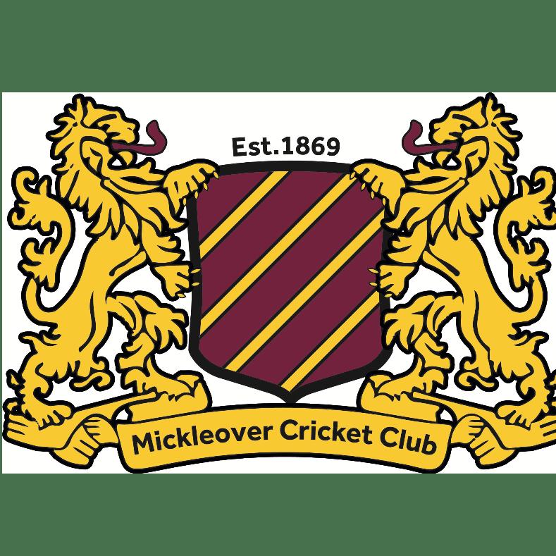 Mickleover Cricket Club