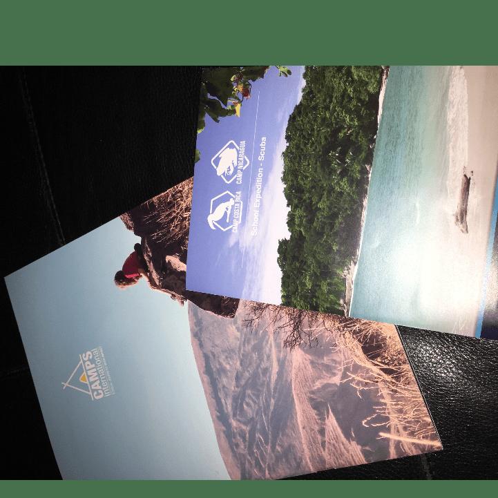 Costa Rica 2019 - Abbie Jackson Brench