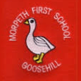 Morpeth First School  - Morpeth