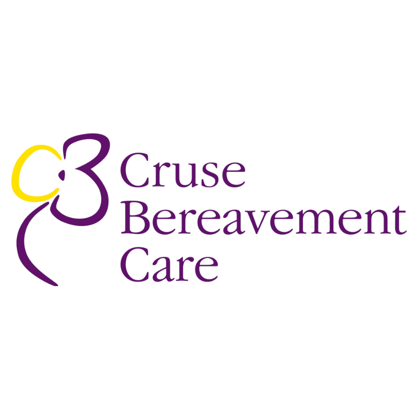 Cruse Bereavement Support Somerset Area