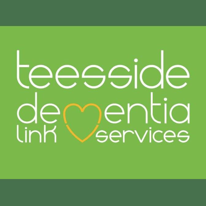 Teesside Dementia Link Services