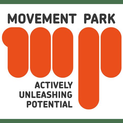 Movement Park (SCIO)