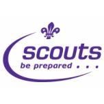1st Faringdon Scouts