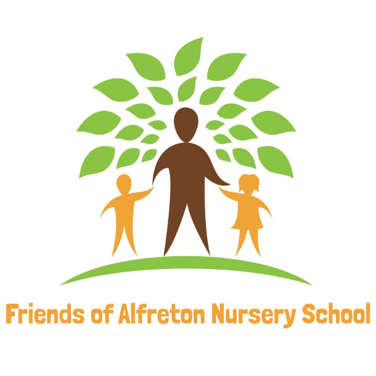 Friends of Alfreton Nursery School