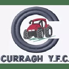 DORMANT Curragh Young Farmers Club