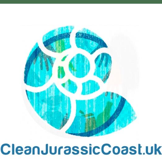 Clean Jurassic Coast