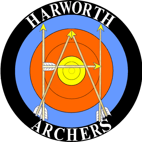 Harworth Archers
