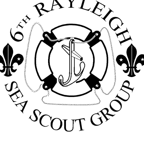 6th Rayleigh Sea Scout Group