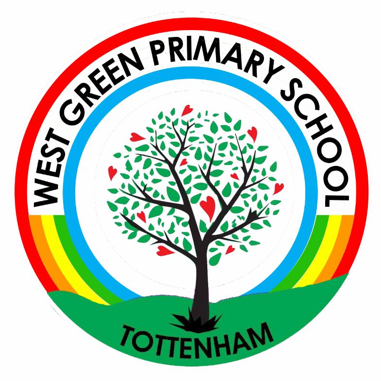 West Green Primary School