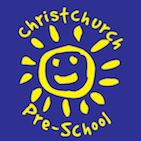 Christchurch Preschool Hanham