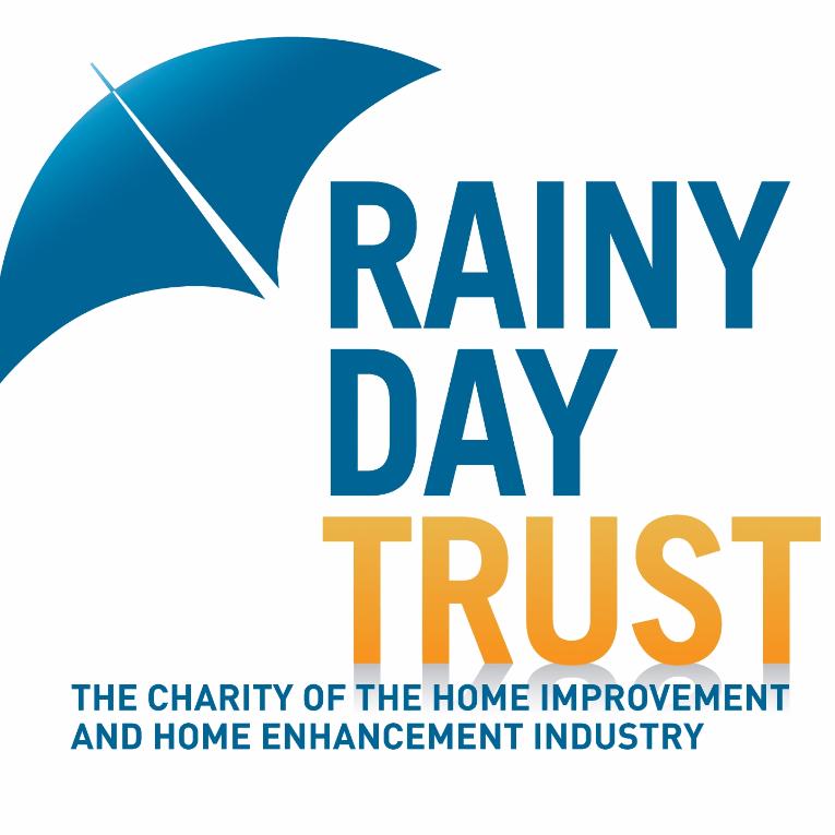 Rainy Day Trust