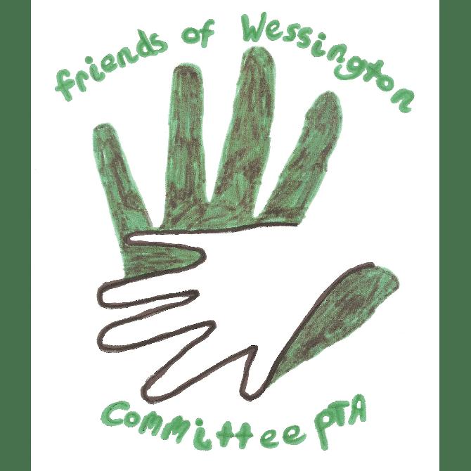 Friends of Wessington Primary School