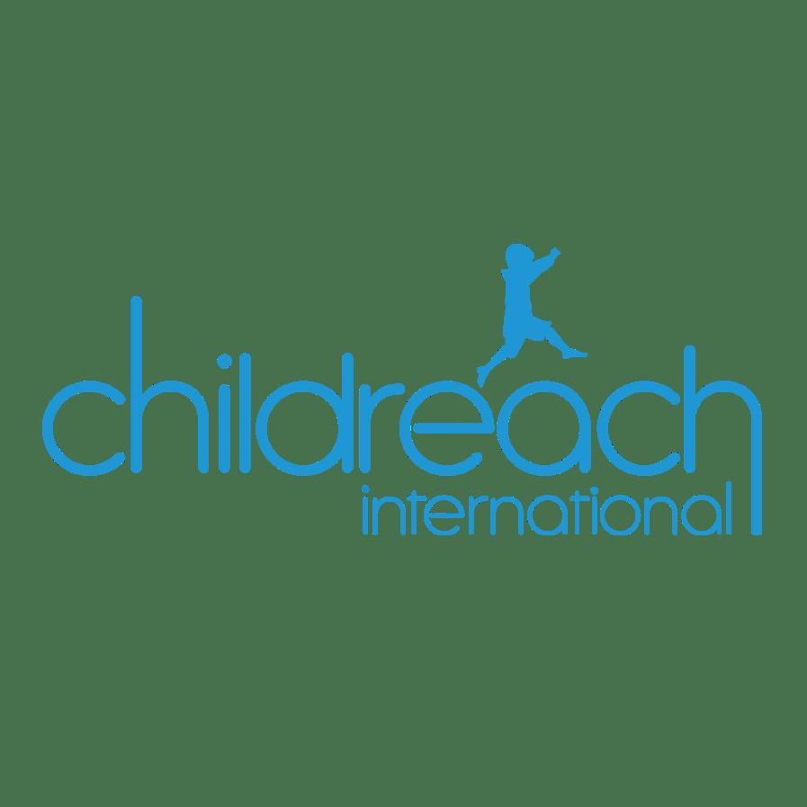 Childreach International Kilimanjaro 2017 - Carlos Fuentes