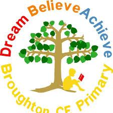 Broughton-in-Furness Primary School