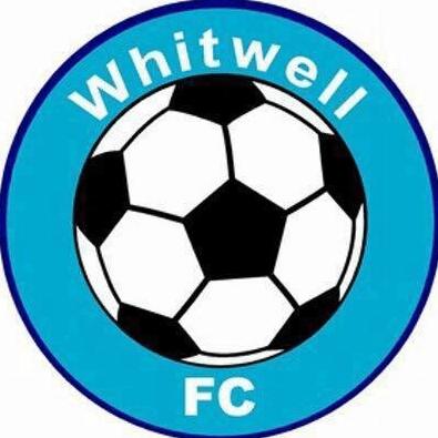 Whitwell F.C.