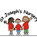 St Joseph's Nursery - Milngavie