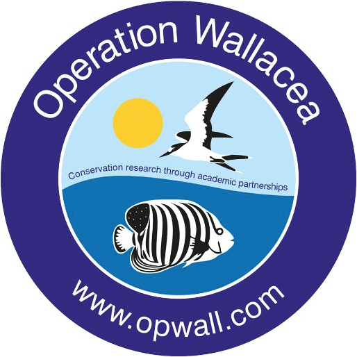 Operation Wallacea Dominica 2017 - Niall Doherty