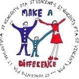 St Vincents Catholic School PTA