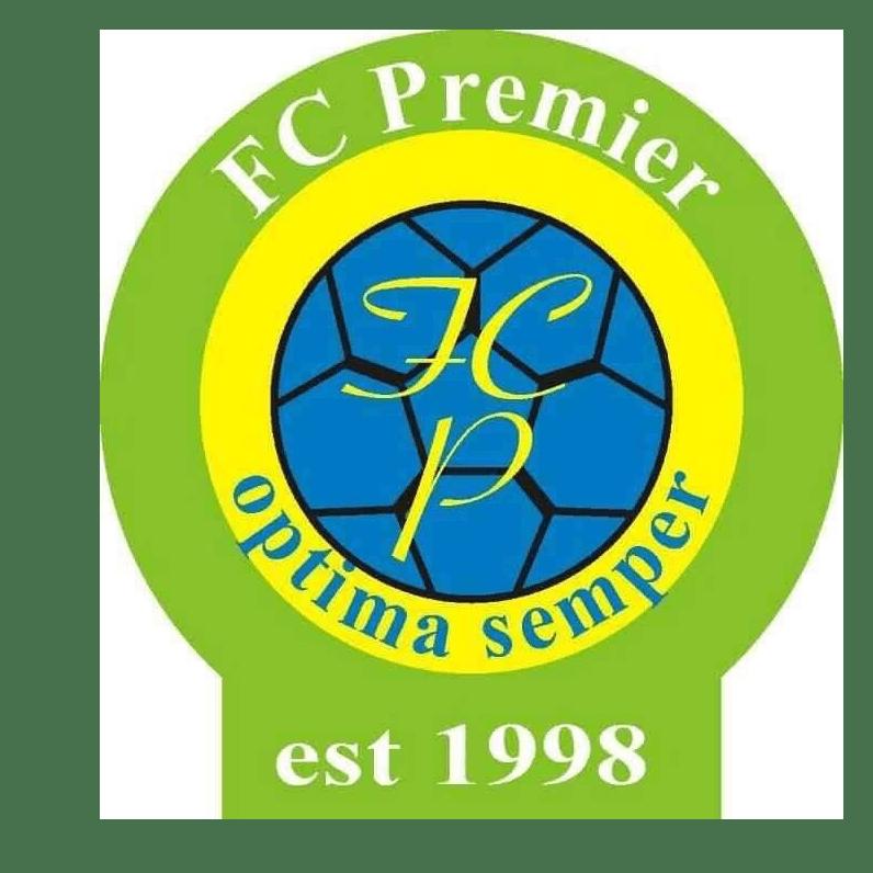 FC Premier Under 11s