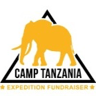 Camps International Tanzania 21 Gwyneth Belmonte