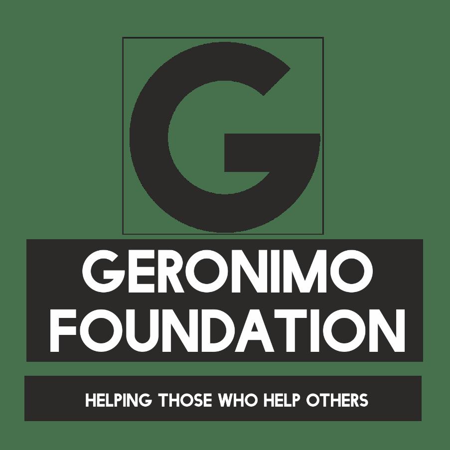 Geronimo Foundation