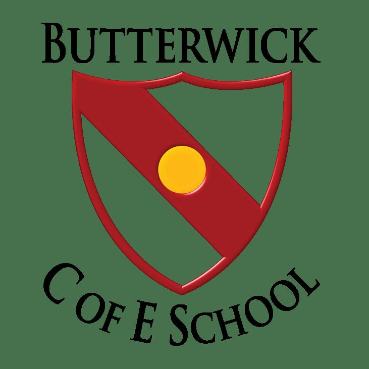 Butterwick Pinchbeck's Endowed Primary School