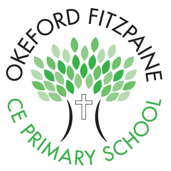 Okeford Fitzpaine Primary School