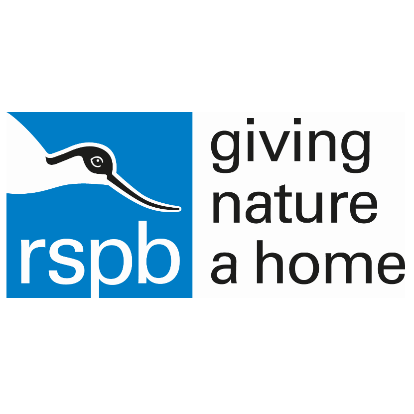 RSPB Walsall Local Group