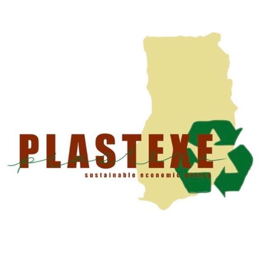 PlastEXE
