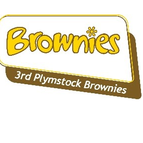 3rd Plymstock Brownies