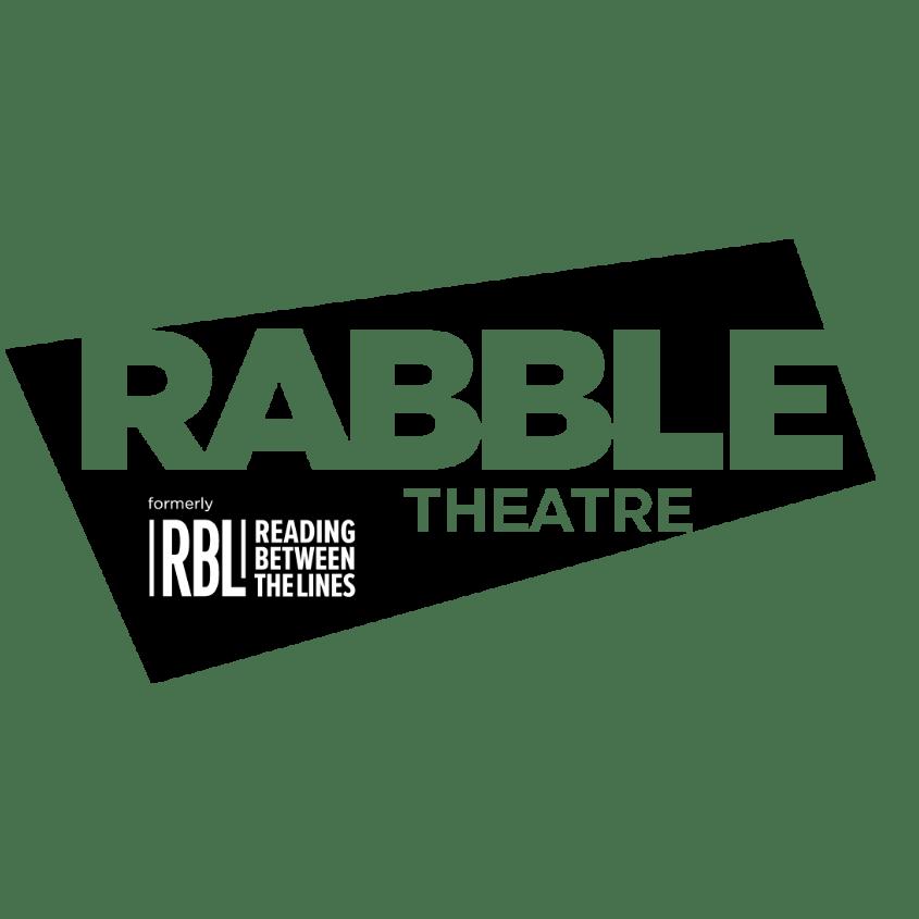 Rabble Theatre