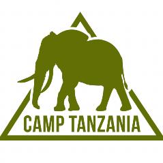 Camps International Tanzania 2020 - Lily Flounders