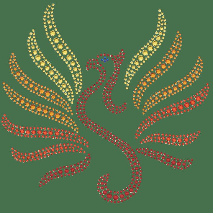 Phoenix Academy of Irish Dancing