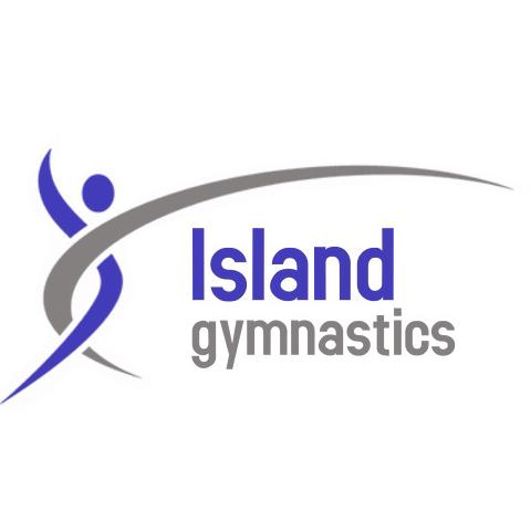 Island Gymnastics