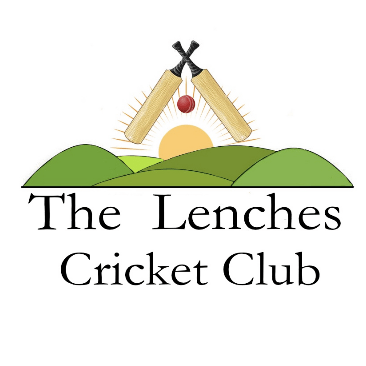 The Lenches Cricket Club